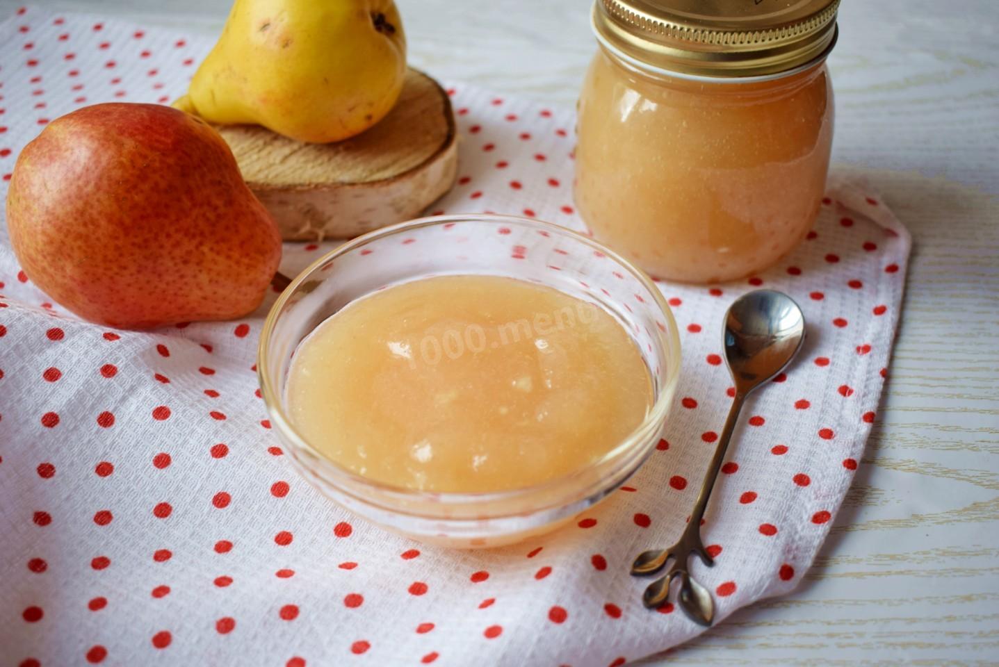 Яблочное пюре «неженка» со сгущенкой на зиму — 6 рецептов в домашних условиях