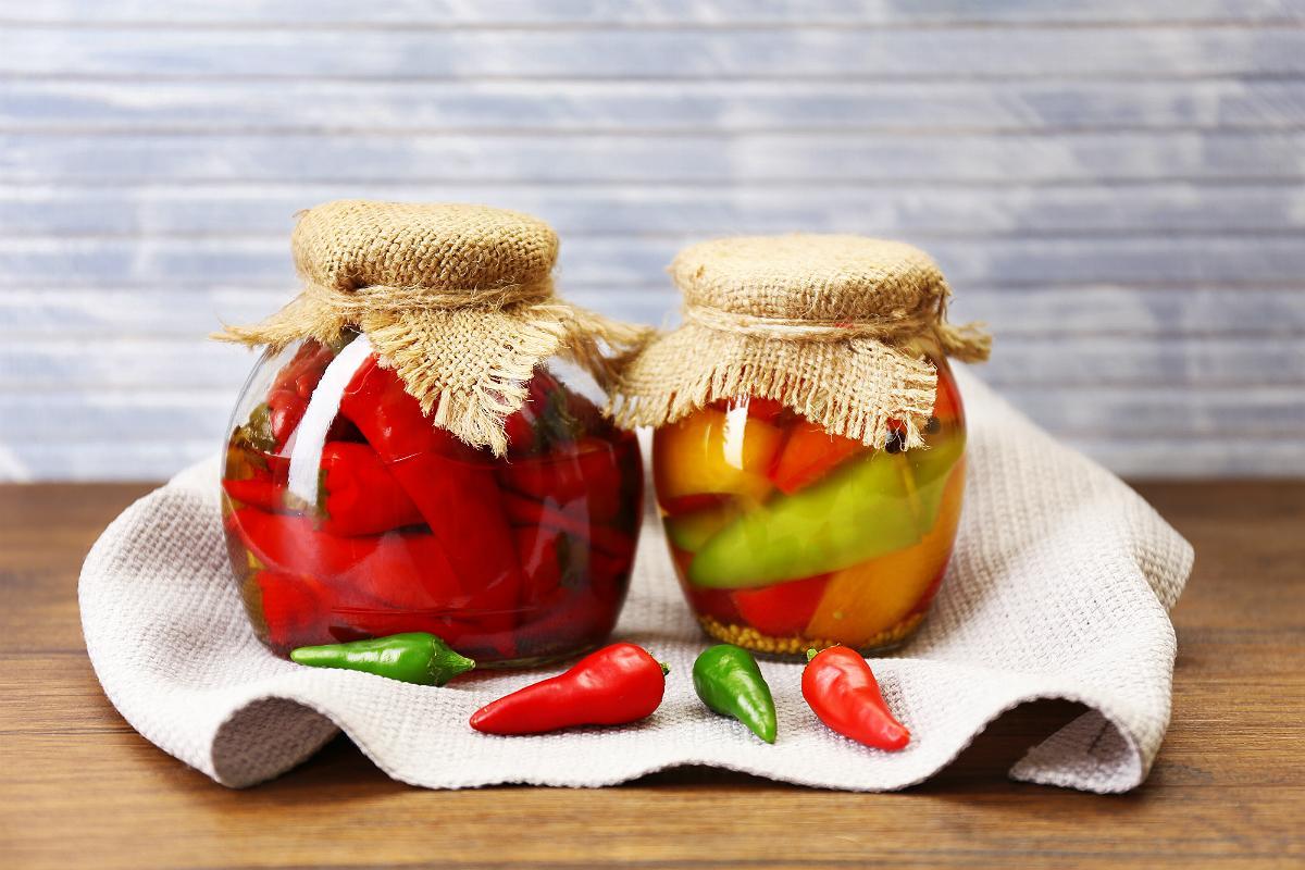Моченые сливы на зиму: рецепты и 8 лучших способов заготовки в домашних условиях