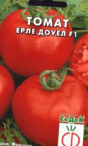 Томат ягуар f1: особенности сорта и правила выращивания