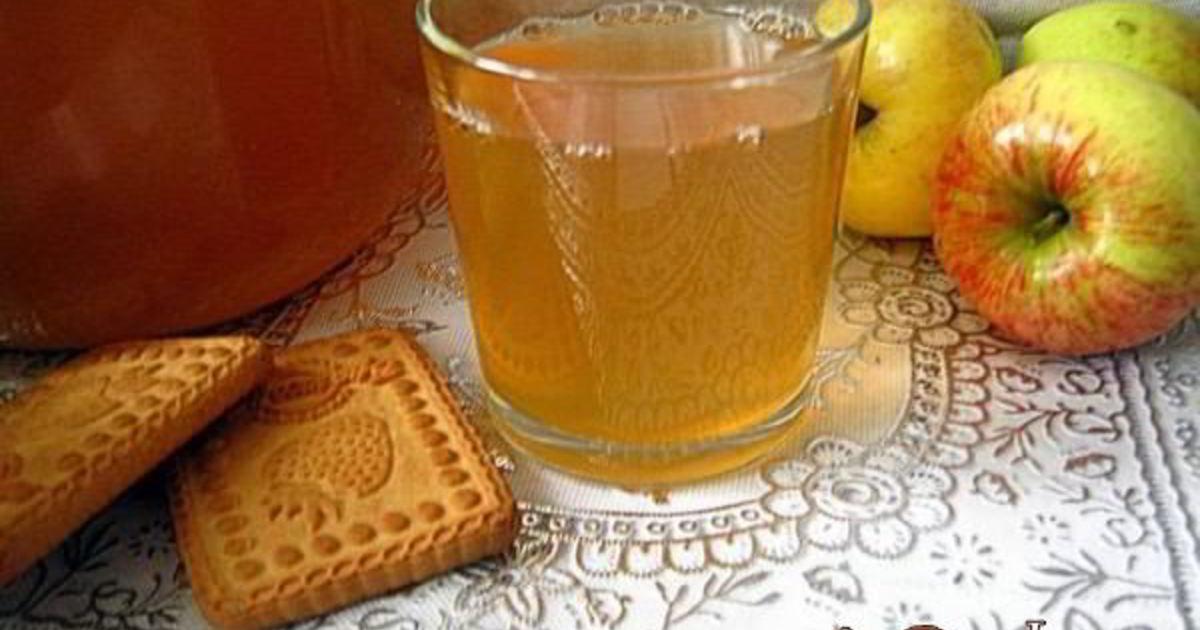 Рецепты грушевого сока через соковыжималку на зиму