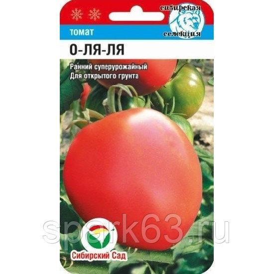 Характеристика томата палка и особенности выращивания американского сорта