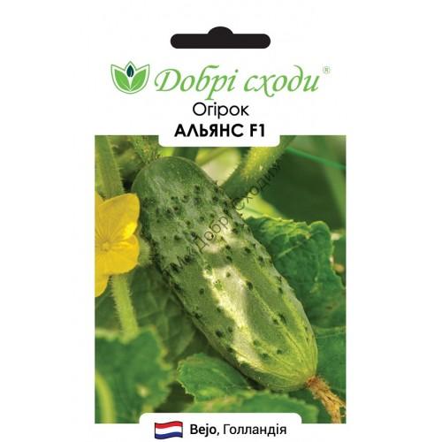 Огурец салинас f1: описание сорта, отзывы, фото, урожайность