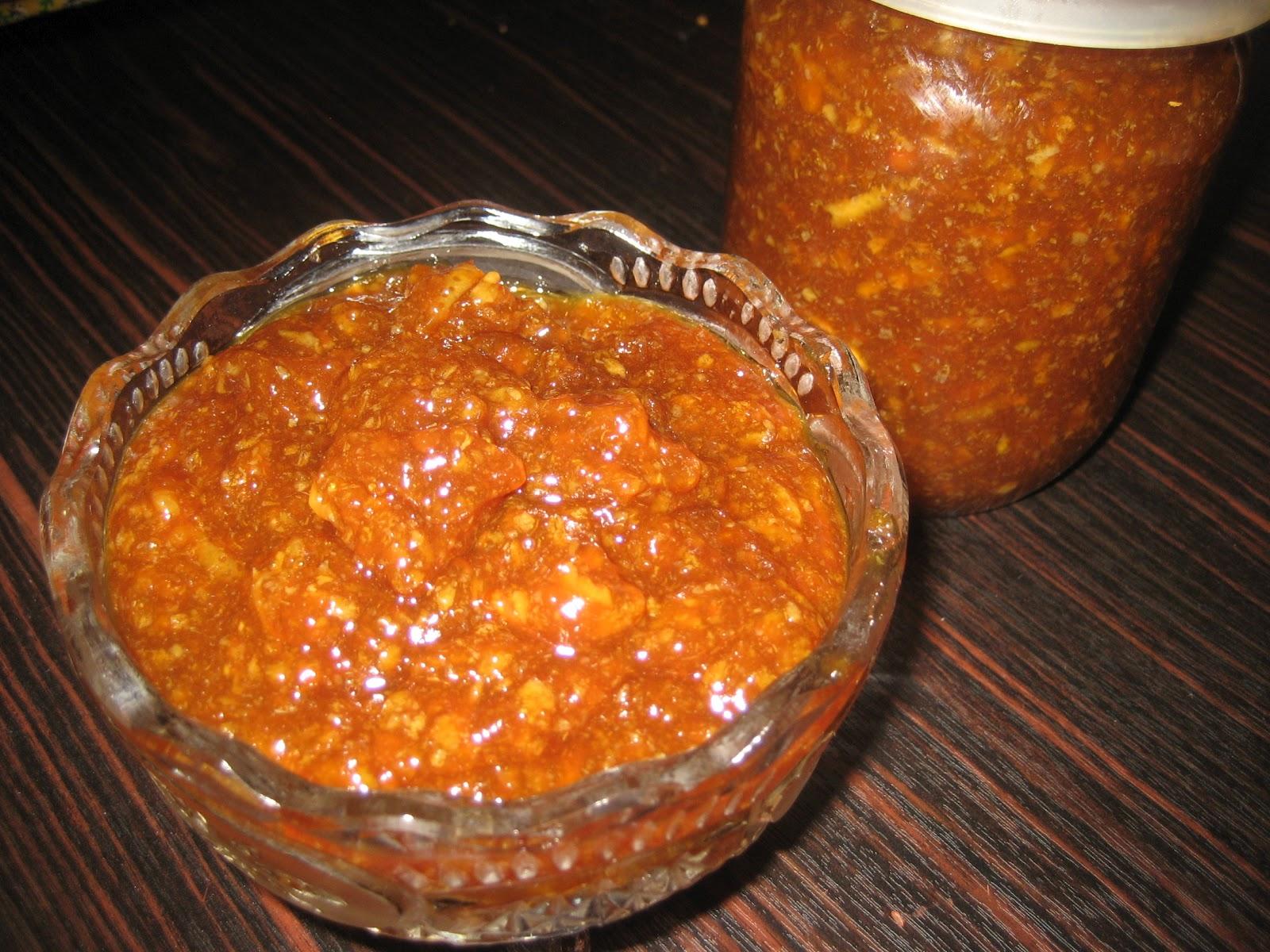 Апельсиновый джем в домашних условиях на зиму: рецепты пошагово с фото