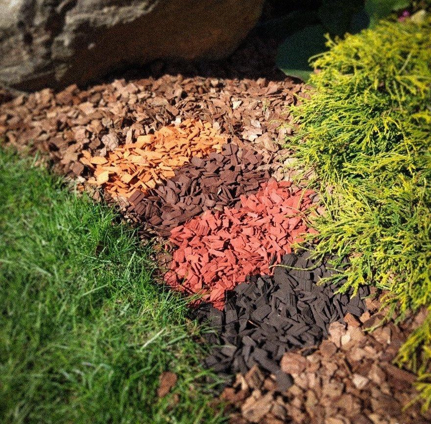 Дренаж для комнатных растений: что это такое и что можно использовать?