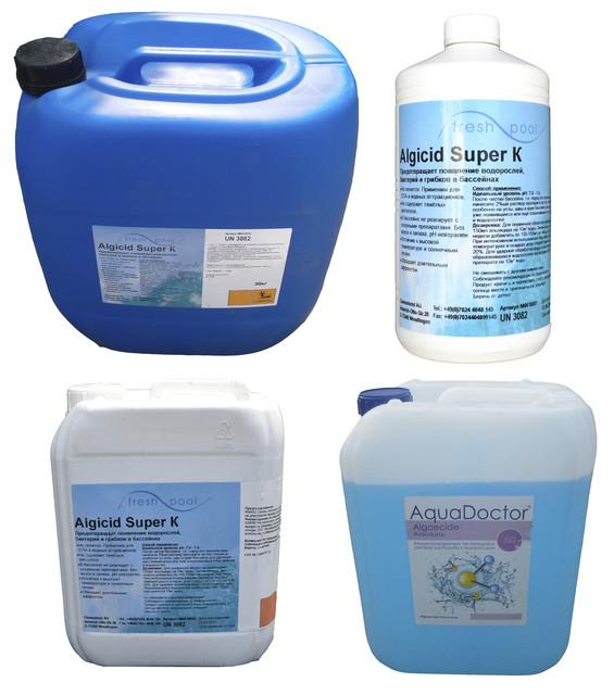 Химия для бассейна: какую выбрать для каркасного, отзывы, как использовать, добавлять в детские, рейтинг лучших, безопасных средств