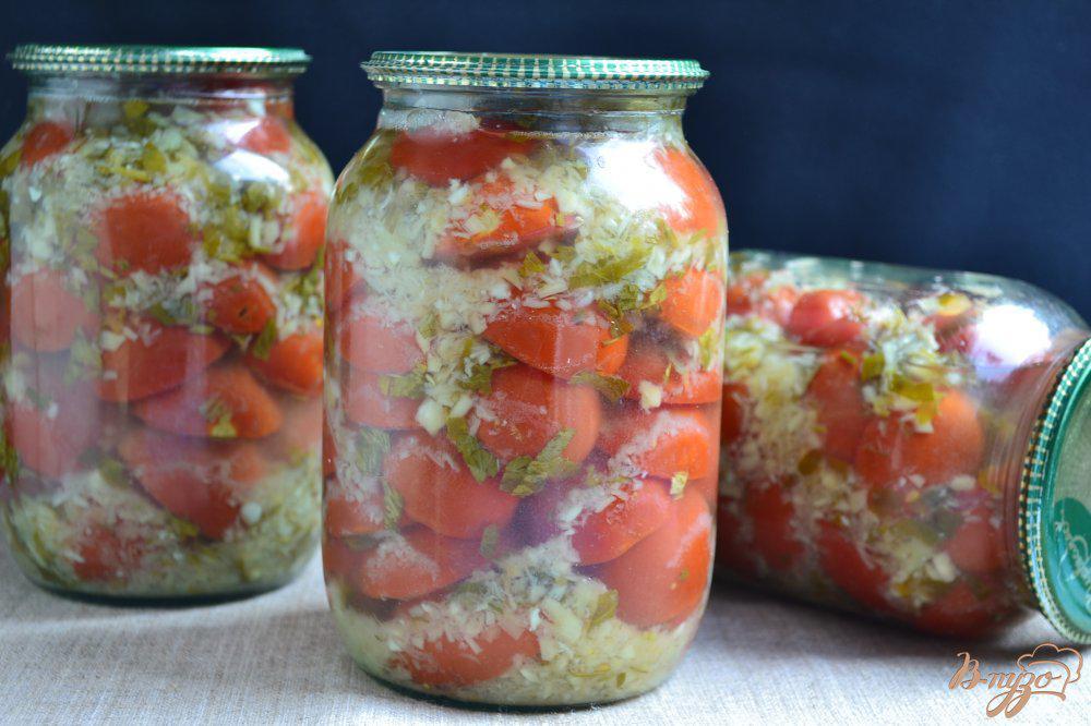 Цуккини на зиму: рецепты пошагового приготовления заготовок, хранение консервации