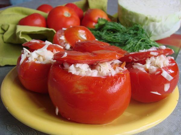 Помидоры по-армянски на зиму самый вкусный рецепт – все о томатах. выращивание томатов. сорта и рассада.