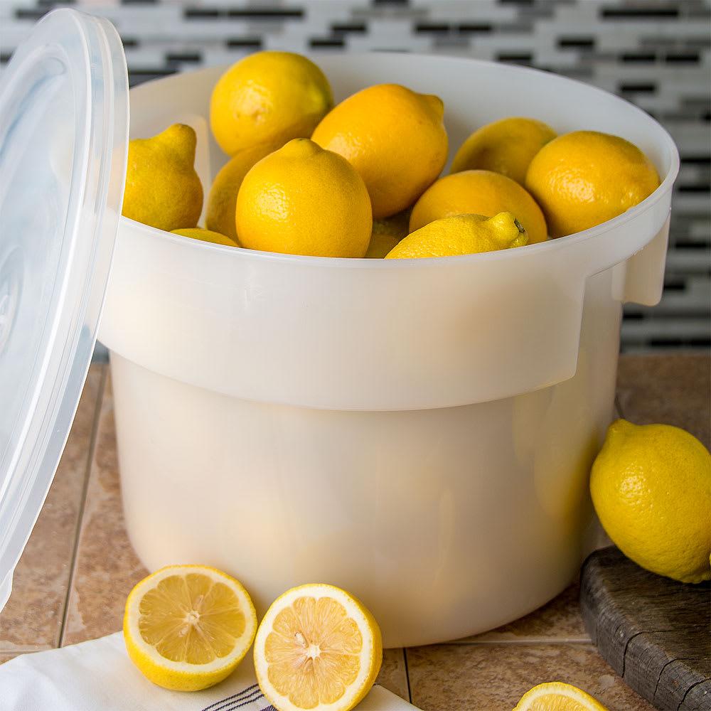 Как хранить лимоны в домашних условиях: способы сохранить в холодильнике, цитрусовые с сахаром в банке   domovoda.club