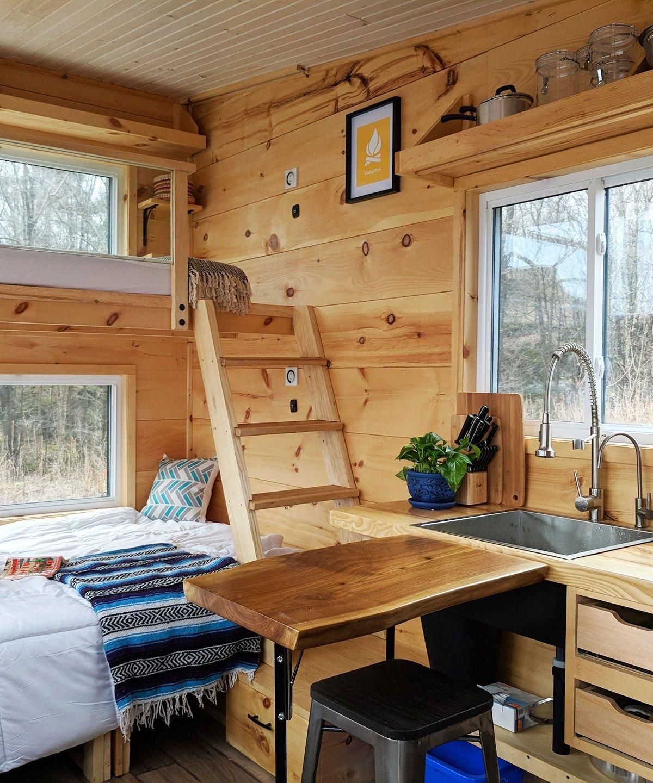 10 советов ленивым садоводам или как сделать дачу местом для отдыха?