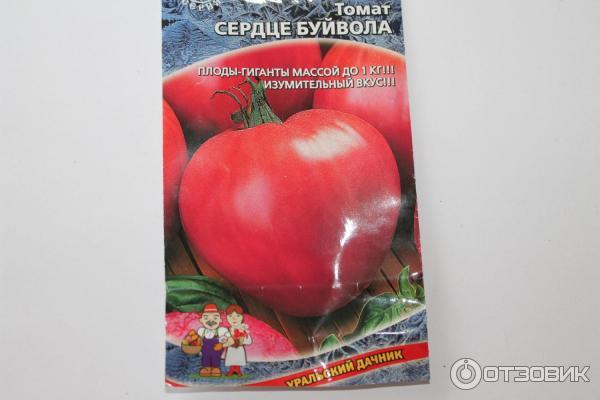 """Томат """"розовое сердце"""": характеристика и описание сорта помидор с фото, отзывы и урожайность"""