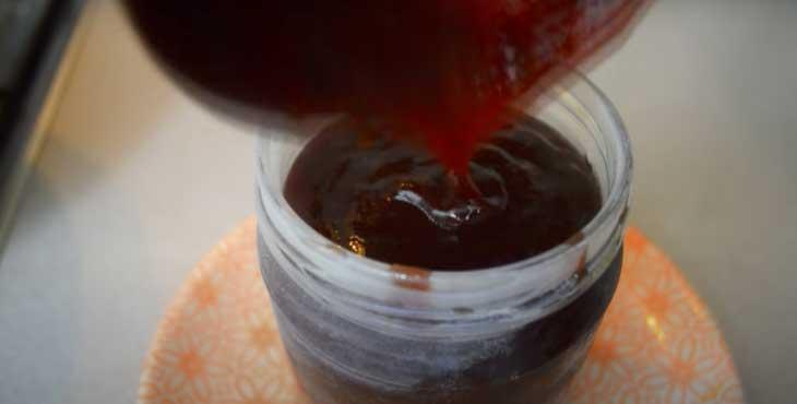 Варенье из сливы – 12 фото  рецептов как варить сливовое варенье