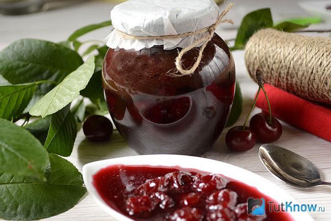 Варенье «слива в шоколаде»: 10 рецептов на зиму с фото и видео