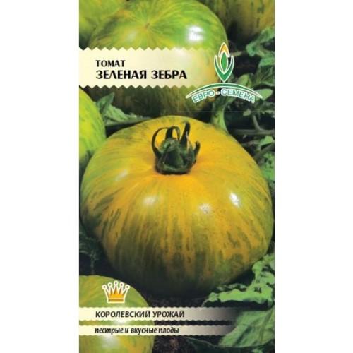 Семена томат черри зебра: описание сорта, фото. купить с доставкой или почтой россии.