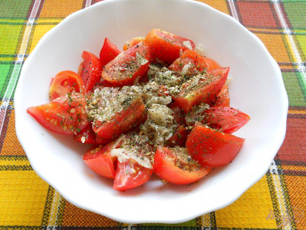 4 пошаговых рецепта приготовления помидоров с черным молотым перцем на зиму