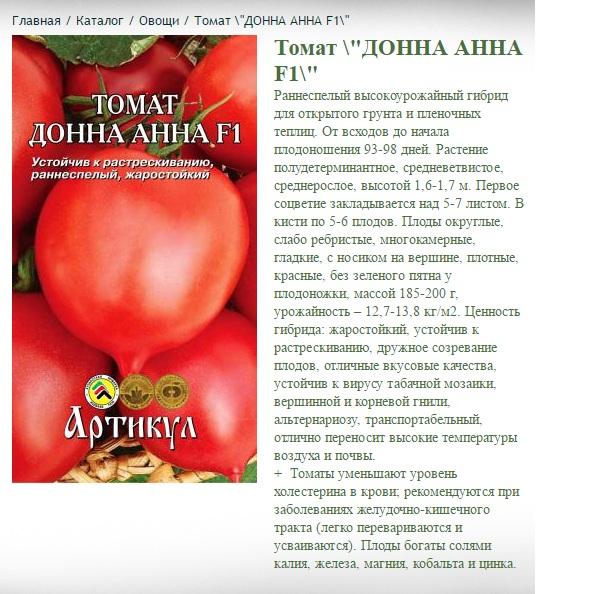 Томат верность — характеристика и описание сорта, фото, урожайность, отзывы садоводов