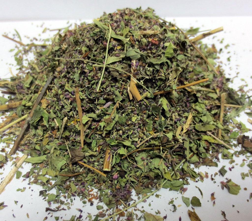 Кислица: полезные свойства и противопоказания, вред для организма человека, химический состав, применение травы, рецепты, фото