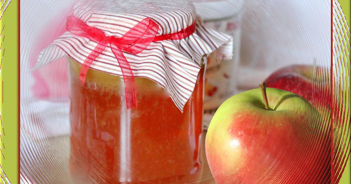 Рецепты вкусных и полезных соков из груш на зиму