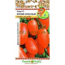 Томат финик сибирский f1: описание основных характеристик, отзывы дачников