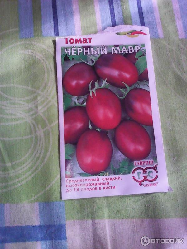 Томат пасхальное яйцо описание и характеристика сорта - журнал садовода ryazanameli.ru