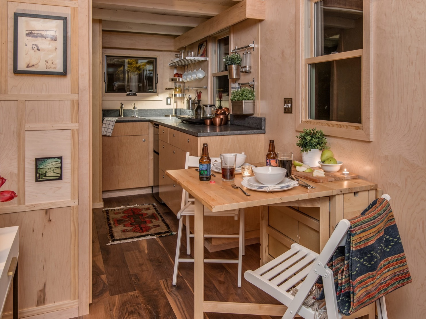 Эргономика домашнего пространства   личный блог дизайнера