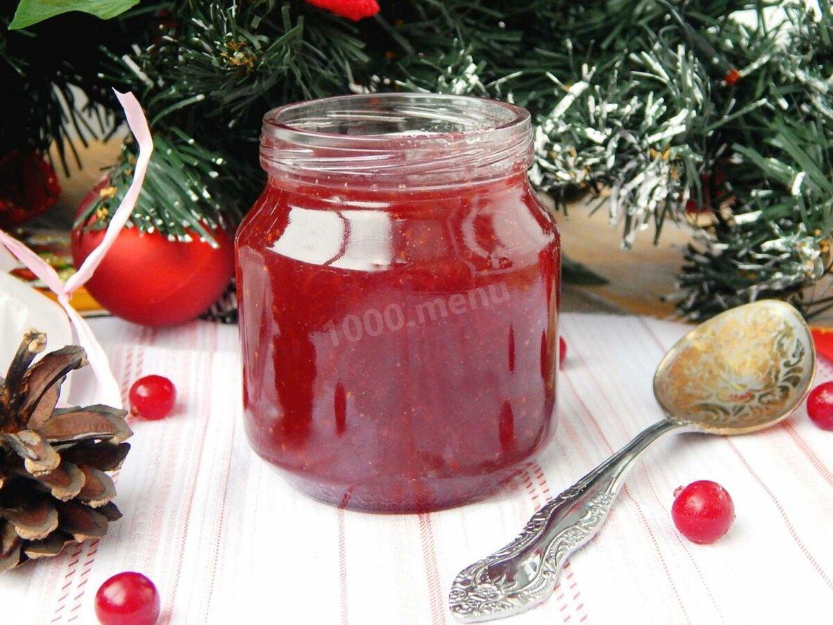Брусника с сахаром на зиму без варки: рецепты и полезные советы