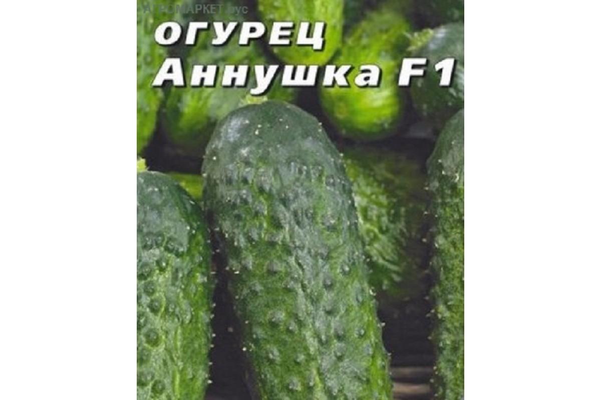Гибридный огурец братец иванушка f1 — описание, агротехника, отзывы