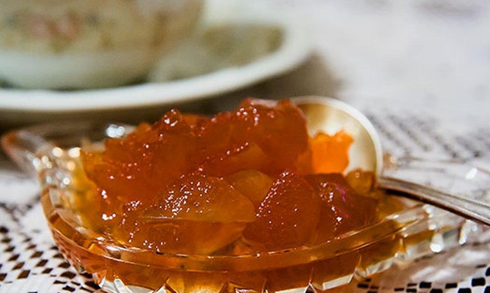 11 лучших рецептов яблочного варенья на фруктозе для диабетиков на зиму