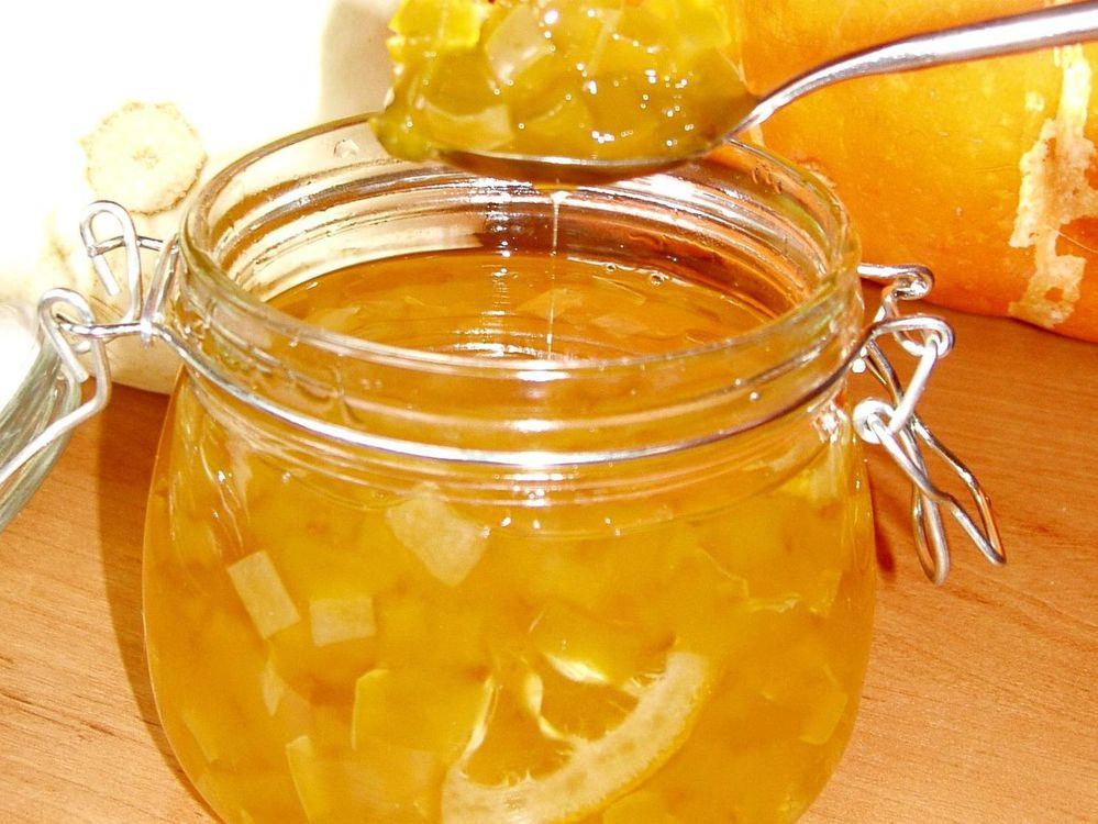 Варенье из ананаса: 8 простых пошаговых рецептов приготовления на зиму