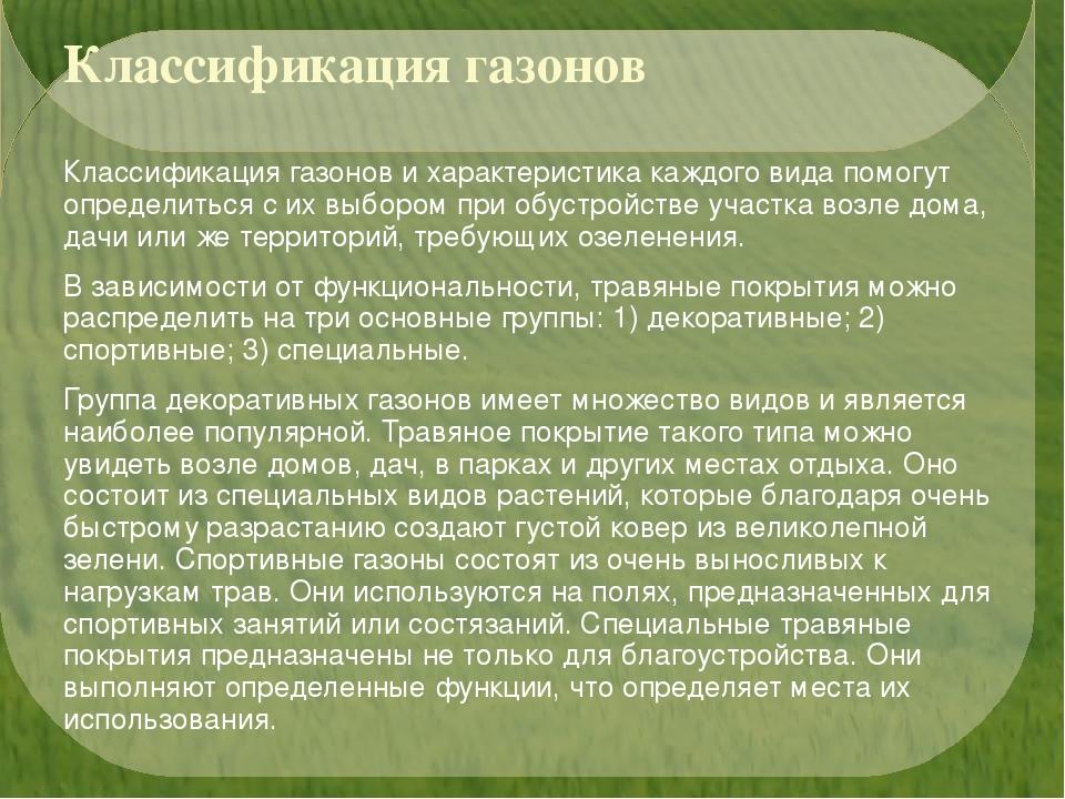 Овсяница сизая – описание, характеристика, сорта, посадка на рассаду, выращивание в горшке