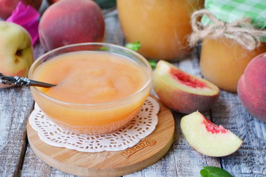 Томатный сок на зиму в домашних условиях - 10 рецептов с фото