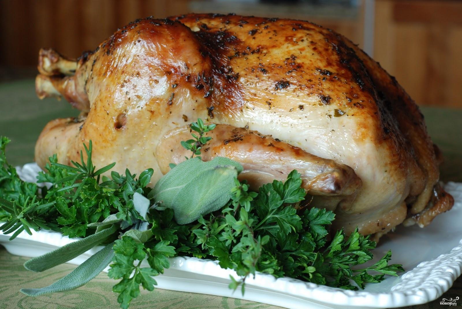Утка в духовке: ? как замариновать и запечь, чтобы была мягкой и сочной, рецепты пошагово, фото, видео в домашних условиях