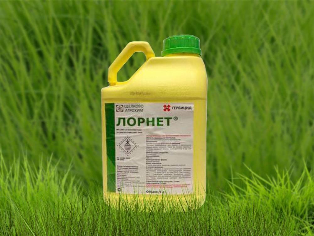 Инструкция по применению гербицида зелек-супер и нормы расхода