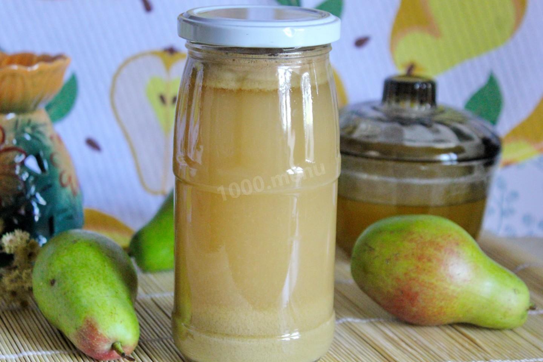 Персиковый сок: подробный рецепт с описанием, особенности приготовления, советы — рецепты, ингредиенты, приготовление, фото, видео