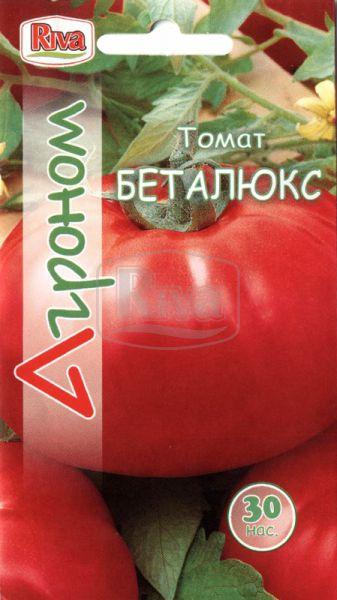 Томат бетта: описание и характеристика сорта, отзывы, фото, урожайность