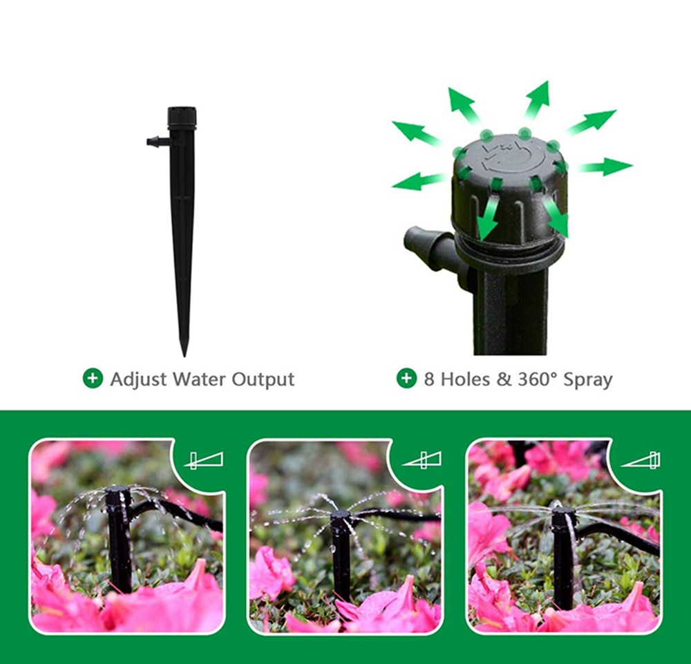 Система полива для теплицы своими руками: как сделать капельную и не только, устройство и пошаговые инструкции с фото и видео