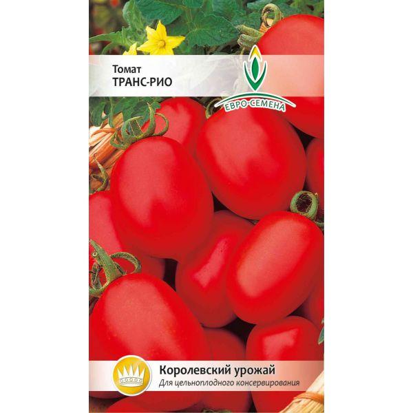 Томат рио гранде: описание сорта, отзывы, фото, урожайность | tomatland.ru