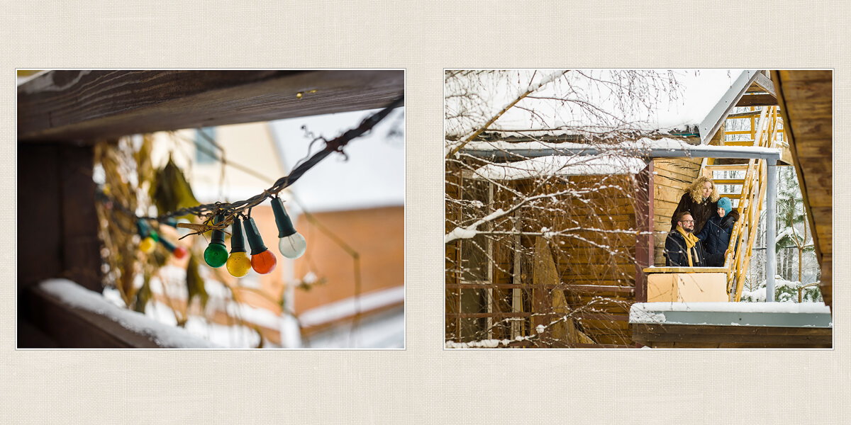 Как утеплить беседку на зиму. 4 способа, как закрыть беседку от дождя и ветра | дачная жизнь