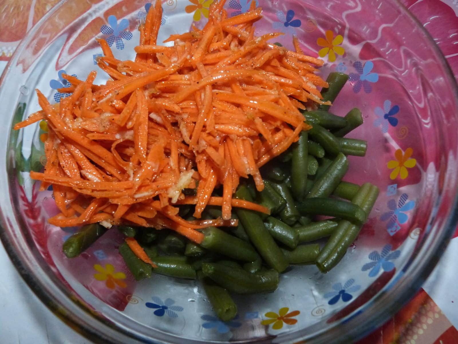 Маринованная стручковая фасоль: рецепты с фото. сохраняем овощи для правильного питания на зиму: рецепты маринованной спаржевой фасоли