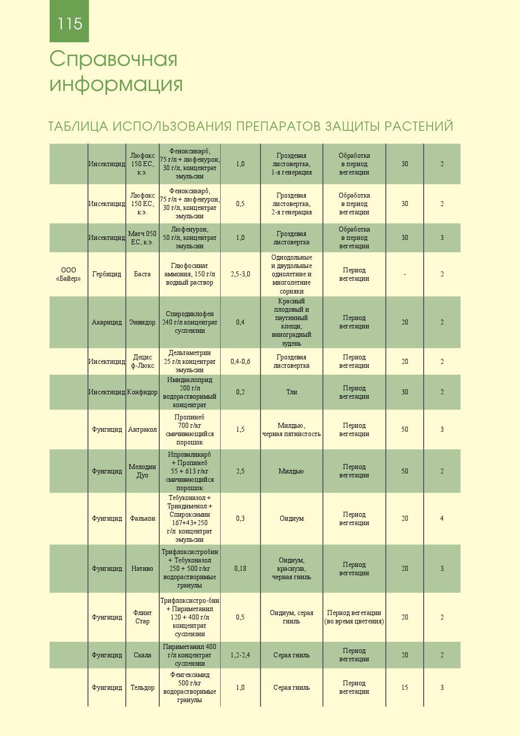 Препарат скор: отзывы, инструкция по применению, аналоги фунгицида
