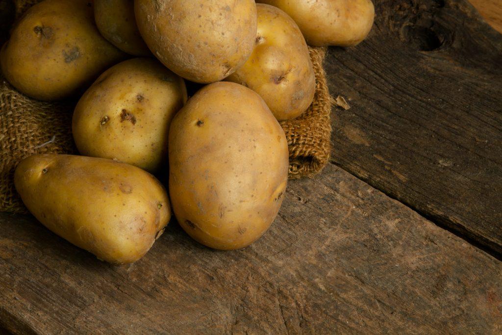 Картофель рамона: описание и характеристика голландского сорта, отзывы и правила выращивания
