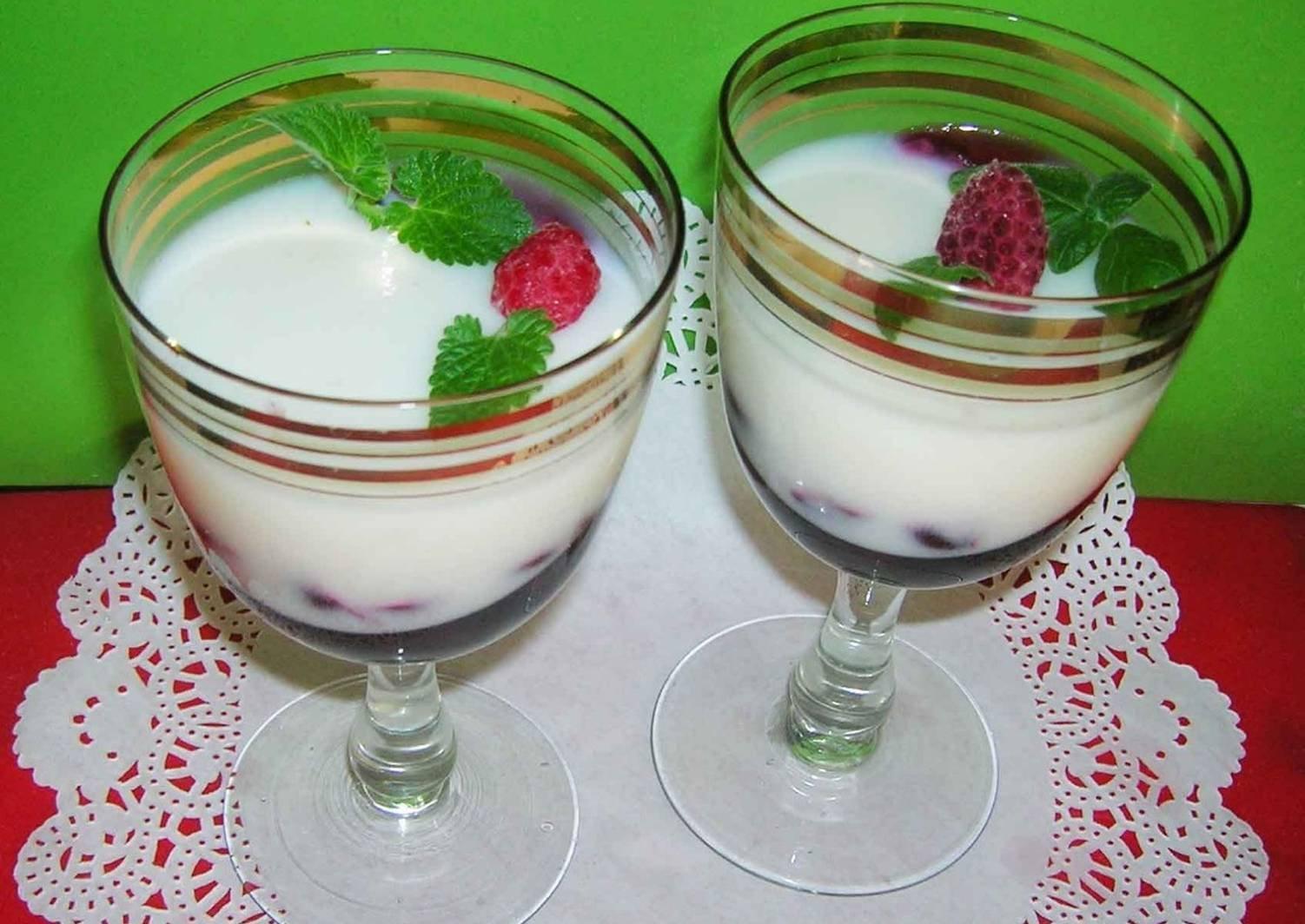 Малиновое варенье на зиму - 12 лучших рецептов варенья из малины