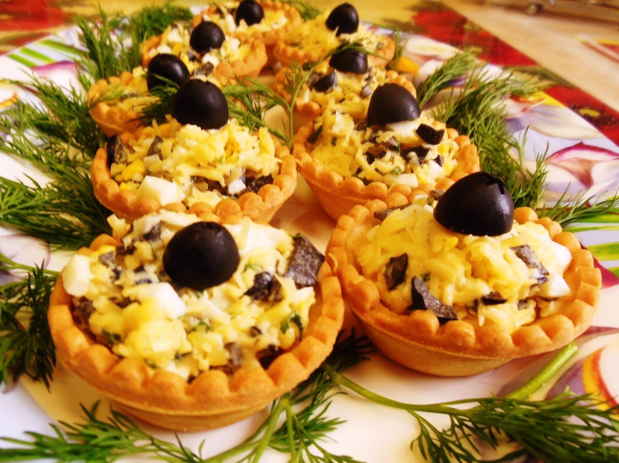 Что приготовить на рождество: подборка лучших рождественских блюд