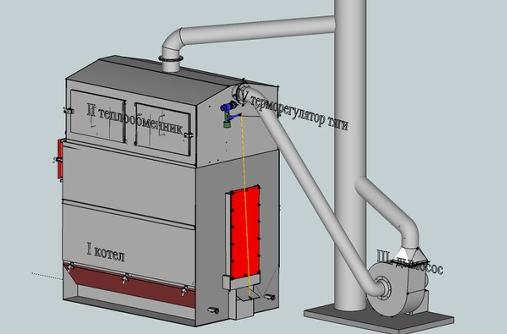 Отопление теплицы своими руками, как сделать расчет системы, продумать схему обогрева, смотрите на фото и видео