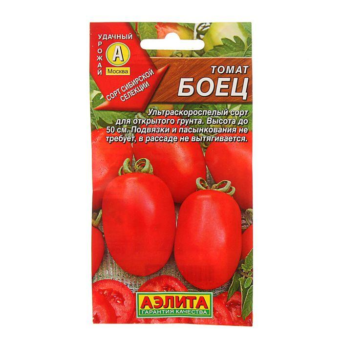 Универсальный сибиряк — сорт томата буян (боец): описание, фото и основные характеристики