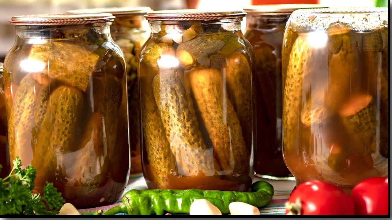 Разнообразные рецепты приготовления кабачков с чили-кетчупом торчин