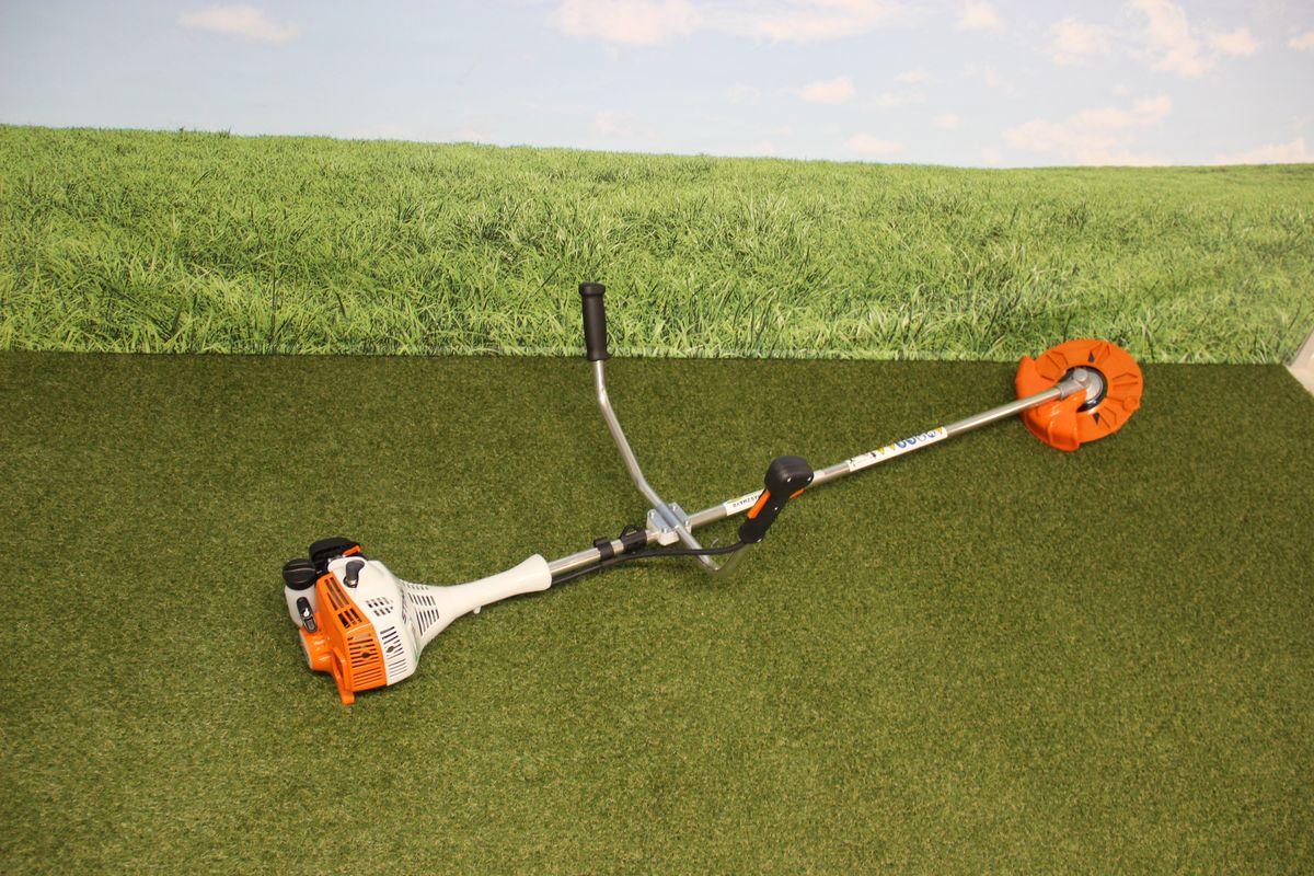Особенности выбора триммера на дачу для травы: применение и преимущества, какой триммер выбрать, отзывы