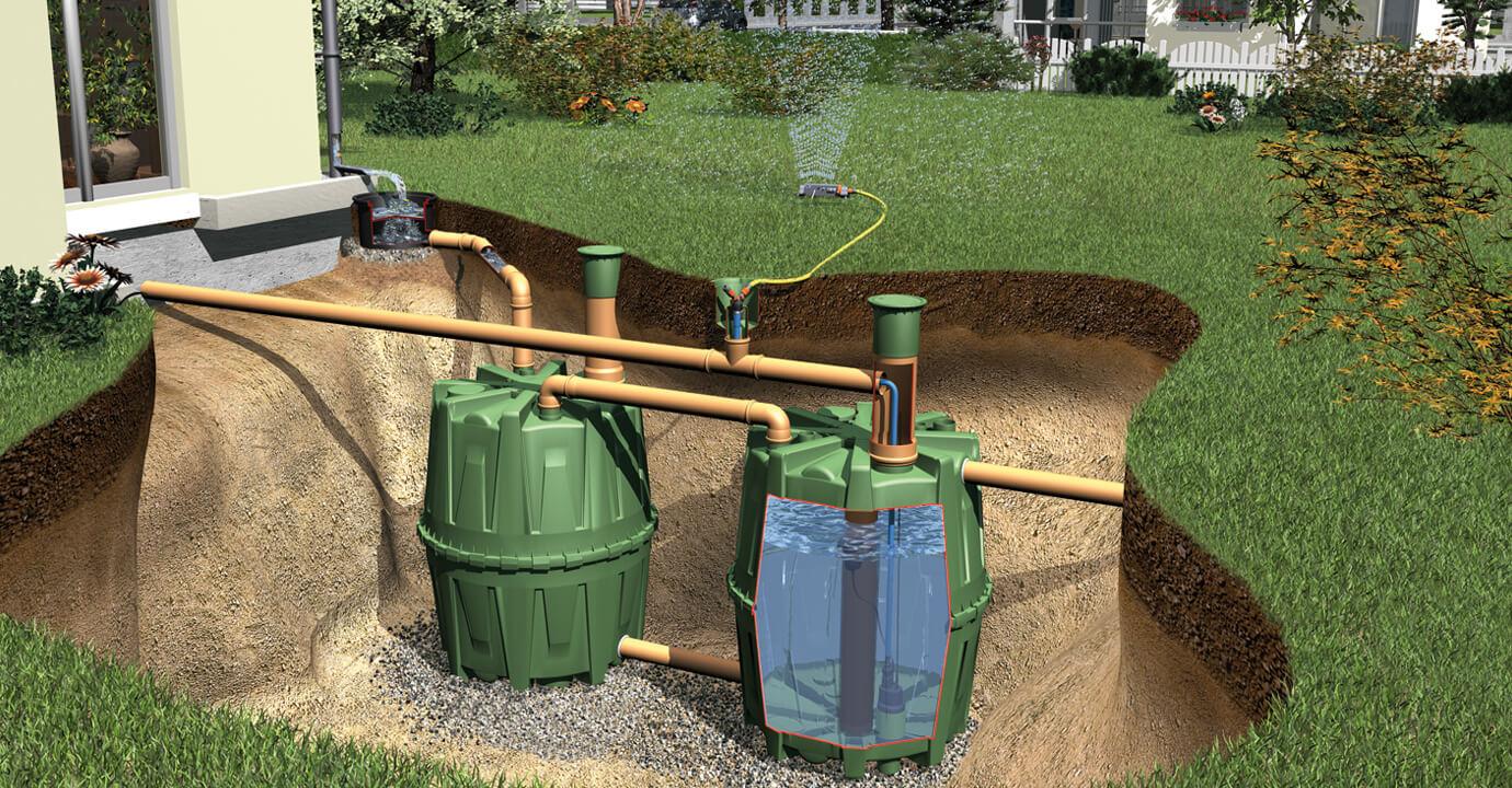 Как слить воду с каркасного бассейна: для чего нужен частичный слив, когда нужно сливать полностью, какими способами?