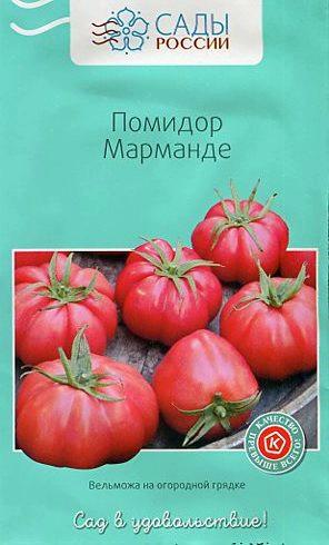 ✅ шапка мономаха: описание сорта томата, характеристики помидоров, посев - tehnomir32.ru