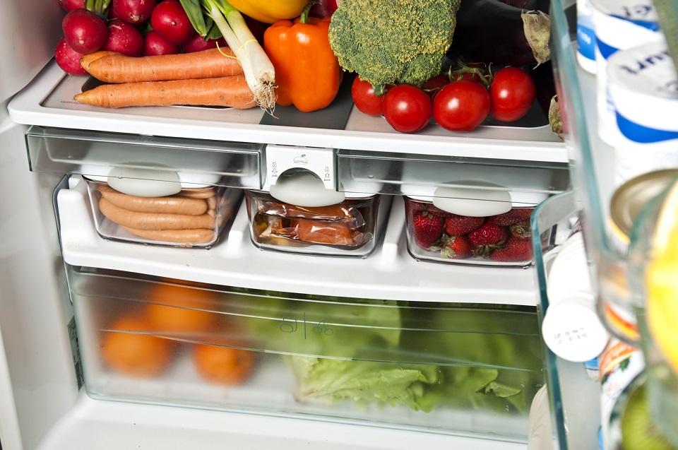 Хранение овощей зимой на балконе или лоджии: погреб, погребок, ящик