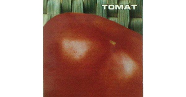 Томат бычий лоб: характеристика и описание гибридного сорта с фото